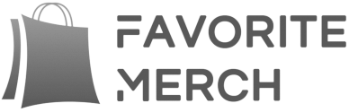 FavoriteMerch
